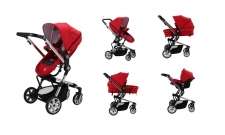 2016-hot-sale-luxury-good-baby-stroller-(1)fffff