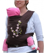 20pieces-4-colors-mei-tai-3-in-1-baby-sling-baby-carrier-front-back-or-hip7